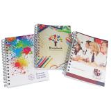 Image of Wiro Smart Academic Planner and Notebook